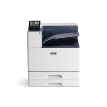 Impresora Láser Xerox VersaLink C8000DT Color con Tecnología ConnectKey