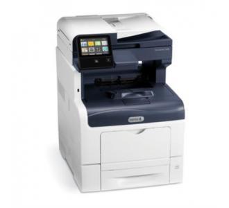 Multifuncional Xerox VersaLink C405DN Color Láser con Tecnología ConnectKey