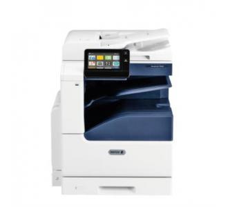 Multifuncional Xerox VersaLink C7000 Color Láser con Tecnología ConnectKey