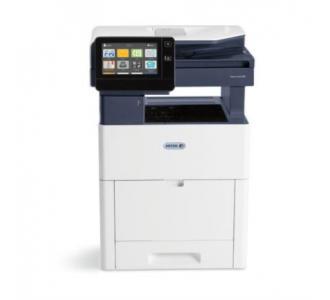 Multifuncional Xerox VersaLink C505X Color Láser