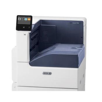 Impresora Láser Xerox VersaLink C7000DN Color