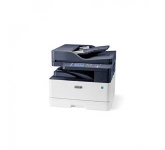Multifuncional Xerox B1025 Monocromática Láser