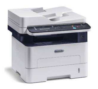 Multifuncional Xerox B205_NI Monocromática Wi-Fi