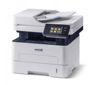 Multifuncional Xerox B215_DNI Monocromática con Fax/Wi-Fi