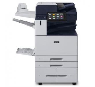Multifuncional Xerox AltaLink C8170 A3 Color Láser 70 PPM Color/BN