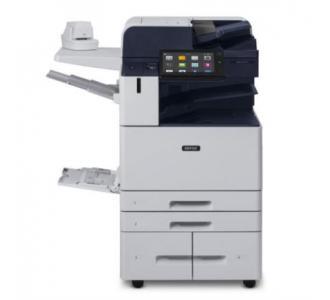 Multifuncional Xerox AltaLink B8145 Monocromática Láser con Tecnología ConnectKey
