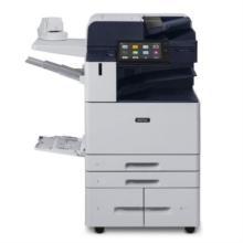 Multifuncional Xerox AltaLink C8130 Color Láser con Tecnología ConnectKey
