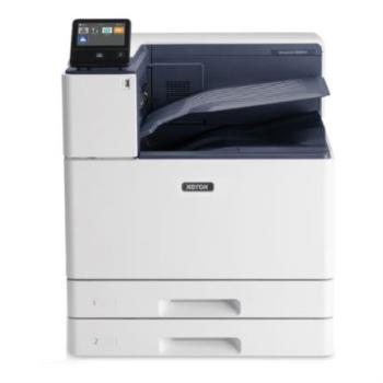 Impresora Láser Xerox VersaLink C8000W Color A3 con Tecnología ConnectKey