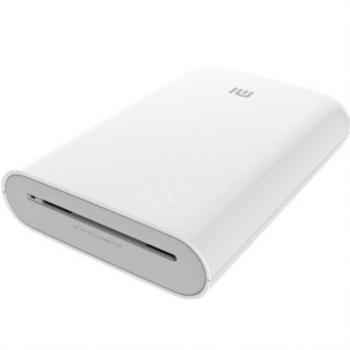 Impresora Portátil Xiaomi Mi Portable Photo 3