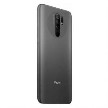 Smartphone Xiaomi Redmi 9 6.53