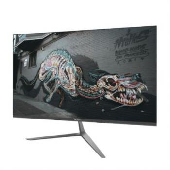 Monitor Xzeal XZ3010-1 Gamer 23.8