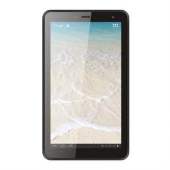 Tablet Stylos 3G 7