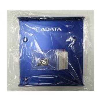 ACCESORIO SSD BRACKET ADATA DE 3.5