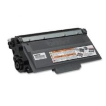 TONER BROTHER NEGRO TN780 12,000 PAGS. PARA HL6180DW, MFC8950DW ETC
