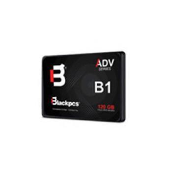 UNIDAD SSD BLACKPCS B1 120GB 560MB/S SATA III 2.5