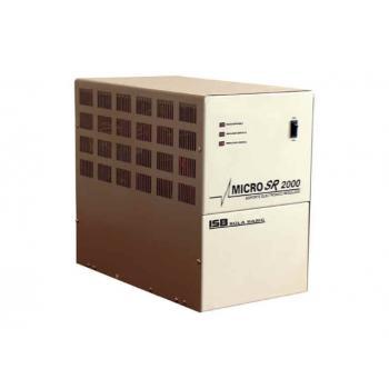 NOBREAK SOLA BASIC MICRO SR, XR-21-202 2000VA/1600W, 6 CONTACTOS