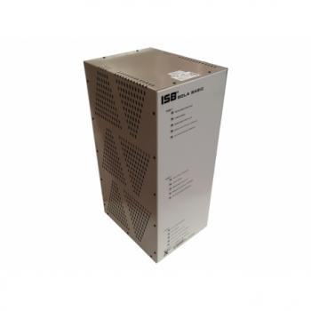 REGULADOR SOLA BASIC XELLENCE 15000, TRIFASICO, XL38-22-315 15000VA