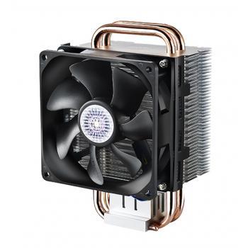 VENTILADOR CPU COOLER MASTER HYPER T2 RR-HT2-28PK-R1