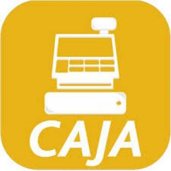 ASPEL CAJA V4 -LICENCIA USO POR  12 MESES (CAJA12M )